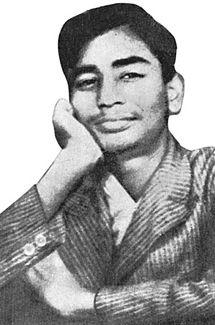 Suakanta Bhattacharya.jpg