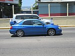 Subaru WRX (29371450207).jpg