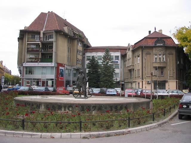 Subotica18