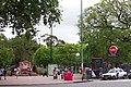 Subte Estación Dorrego Chacarita I y Parque los Andes.jpg