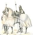 Sudanic knight.jpg