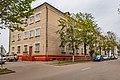 Sudmalisa street (Minsk) p01.jpg