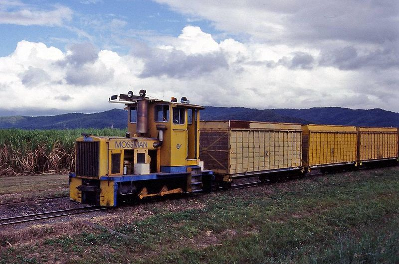 Datei:Sugar Cane Railway Australia.jpg