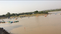 Sukhna lake 1.png