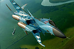 Sukhoi Su-34 air-to-air (2).jpg
