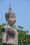 Sukhotai Wat Mae Chon.jpg
