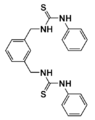 Sulfate ionophore.png