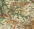 Sulm Karte 1923.jpg