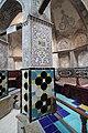 Sultan Amir Ahmad Bathhouse (6224069132).jpg