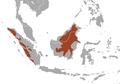 Sumatran Clouded Leopard area.png