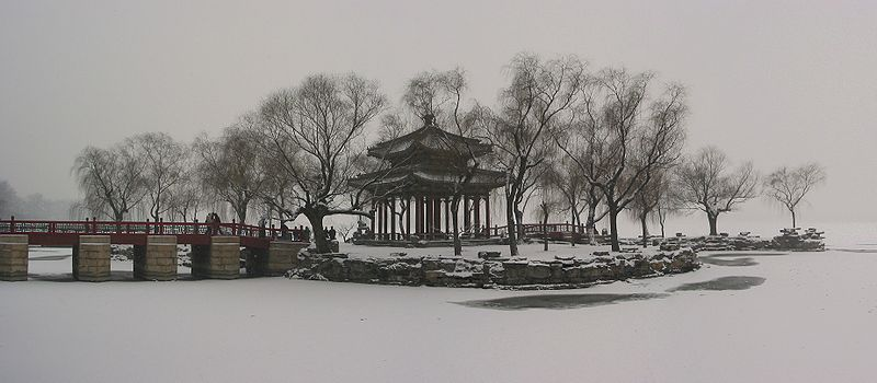 File:Summer Palace Panorama.jpg