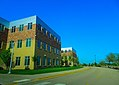 Sun Prairie High School - panoramio (1).jpg