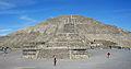 Sun Pyramid 05 2015 Teotihuacan 3304.JPG