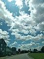 Sunday Drive July 2016 - panoramio (17).jpg