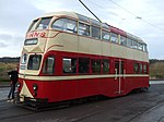 Sunderland 101 at Beamish 2012.JPG