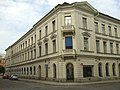 Sundsvalls Enskilda Bank building 07.jpg