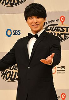 Sungmin from Acrofan (cropped).jpg