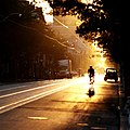 Sunlight on King Street.jpg