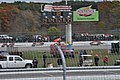 Sunoco World Series DSC 0204 (15399562129).jpg