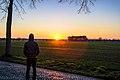 Sunrise in germany.jpg