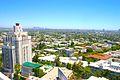 Sunset Tower, 8358 Sunset Blvd. West Hollywood 2364.jpg
