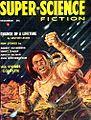 Super science fiction 195612 n1.jpg