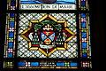 Suresnes Cœur-Immaculé-de-Marie432.JPG