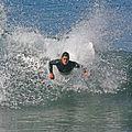 Surf IMG 1660 (3120470540).jpg