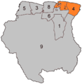 Suriname northeast region.png