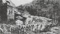 Surrender of Aden.png