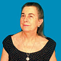 Susana Nile Palumbo.jpg