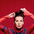 Susanna Ridler by Helene Waldner.jpg