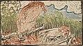 Suur-Kalevala-grafiikkaa D-GKM-671 2 (crop).jpg