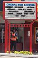Suva Cinema MatthiasSuessen-8181.jpg