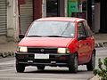 Suzuki Alto 1997 (19562602876).jpg