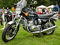 Suzuki GT750 (1978) - 15916730422.jpg