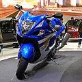 Suzuki Hayabusa at Tokyo Motor Show 2013-3.jpg