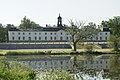 Svartsjö slott - KMB - 16001000019648.jpg