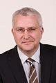 Svetoslav Hristov Malinov,Bulgaria-MIP-Europaparlament-by-Leila-Paul-1.jpg