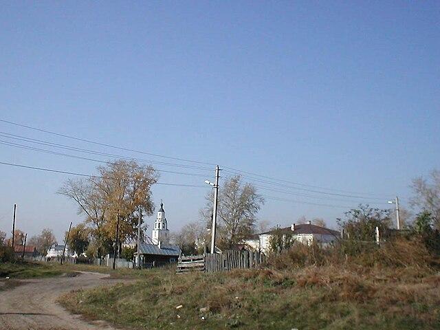 https://upload.wikimedia.org/wikipedia/commons/thumb/2/22/Sviyazhsk-oldstreet.jpg/640px-Sviyazhsk-oldstreet.jpg