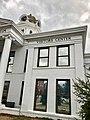 Swain County Courthouse, Bryson City, NC (32773331698).jpg