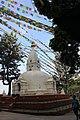 Swayambhu 2017 1001 03.jpg