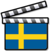 Sweden film clapperboard.png