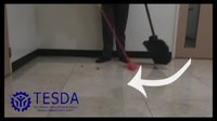 File:Sweeping (TESDA).webm