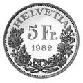 Swiss-Commemorative-Coin-1982-CHF-5-reverse.png