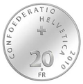 Swiss-Commemorative-Coin-2010a-CHF-20-reverse.png