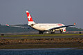 Swiss Air HB-IQK A330.JPG