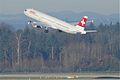 Swiss Airbus A321-111; HB-IOC@ZRH;26.12.2011 632at (6581263407).jpg