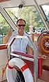 Switzerland-03520 - Captain (23475784889).jpg