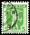 Switzerland 1907 5c Zs103.jpg